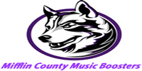 Mifflin County Music Boosters
